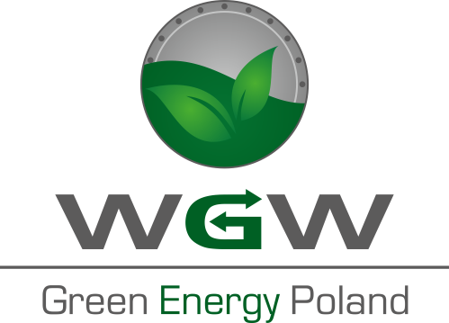 WGW Green Energy Poland