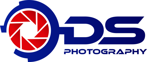 logo DS PHOTOGRAPHY